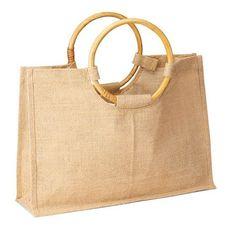 Jute/ Burlap Beach attractive Beach Wedding Gift Tote Bag - http://bridaliz.com/wedding-gifts/jute-burlap-beach-attractive-beach-wedding-gift-tote-bag/
