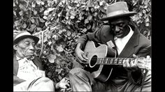 "Skip James - Hard Time Killin' Floor Blues - Nehemiah Curtis ""Skip"" James was an American Delta blues singer, guitarist, pianist and songwriter. Born in Bentonia, Mississippi, United States, he died in Philadelphia, Pennsylvania  Love this, he was an influence on Al Wilson of Canned Heat, can see that"
