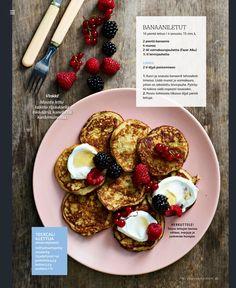 Oatmeal, Eggs, Breakfast, Food, Breakfast Cafe, Egg, Essen, Yemek, Rolled Oats