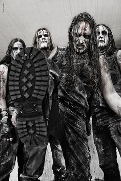 Marduk..
