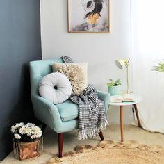 Living Room Paint, Living Room Decor, Bedroom Decor, Living Rooms, Home Interior, Interior Decorating, Interior Ideas, Interior Paint Colors, Interior Painting