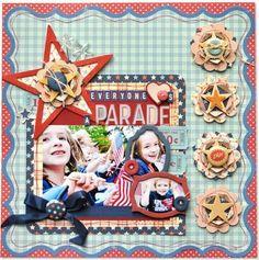 fab OA layout! by leanne