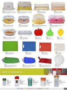 Catálogo de ofertas de Colombraro