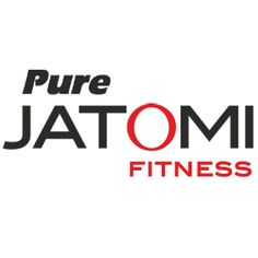 New business directory listing - Pure Jatomi Fitness – Warsaw Blue City - http://engdex.pl/bd/pure-jatomi-warsaw-blue-city/ - Pure Jatomi Fitness is the largest fitness club chain in Poland with 35 clubs across Poland. We are focused on delivering the best fitness experience to our valued Members, through great club design and group training innovation.
