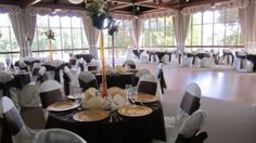 Plano Wedding Venues And Banquet Halls | Los Rios Country Club