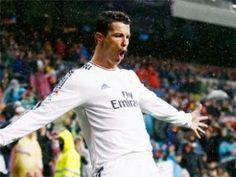 Real Madrid - Borussia Dortmund match preview