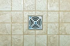 Learn how to unclog a floor drain without a snake. Get the answer from your trusted Miami Springs FL plumber! Miami Springs, Waste Removal, Drainage Solutions, Natural Stone Flooring, Floor Drains, Drain Cleaner, Aesthetic Look, Shower Drain, Black Tiles