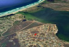 Vacant Land For Sale - Lagoon Road, Fisherhaven Change Your Password, Vacant Land For Sale, Real Estate Agency, Web Browser, City Photo, Messages, Activities, Canvas