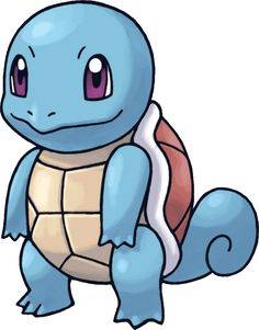 Official Artwork and Concept art for Pokemon Mystery Dungeon: Red & Blue Rescue Team. This gallery includes supporting artwork such as character, items and places art. Water Type Pokemon, Character Art, Character Design, Sharpie Projects, Pokemon Images, Picture Logo, Blue Painting, Blue Backgrounds, Art Pictures