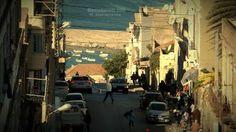 Derb mostaganem algérie