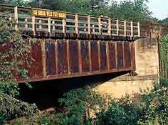 Mineral Wells Trailway - 20 miles of 10 foot wide managed trail.