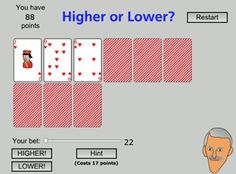 This fun game allows students to earn tokens to the fair by demonstrating their understanding of probability. Once inside the fair, students can play a ra Fun Multiplication Games, Probability Games, Decimal Games, Subtraction Games, Addition And Subtraction, Math Games, Maths, Addition Games, Order Of Operations
