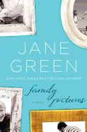 New York Times-bestseller Green delivers a riveting novel about two women whose lives intersect when a shocking secret is revealed.