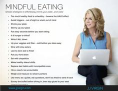 If you want to be thinner, I have 7 strategies for you that will make your weight loss almost effortless. These strategi