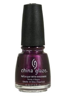 China Glaze Nail Polish, Let's Groove, 0.5 Fluid Ounce China Glaze,http://www.amazon.com/dp/B002IUZM94/ref=cm_sw_r_pi_dp_jE5otb1MKCBS1HYS