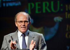 Perú discute si gastar en Panamericanos o atender desastres naturales