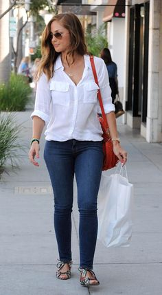 15241f41599 Minka Kelly www.lv-outletonline.at.nr  161.9 Louisvuitton is on clearance
