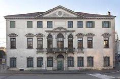 ANMS - Associazione Nazionale Musei Scientifici | MUSEO DI GEOLOGIA E PALEONTOLOGIA e MUSEO DI MINERALOGIA - Università degli Studi di Padova