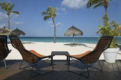 Bucuti Beach Resort & Tara Suites Aruba