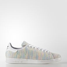 adidas - Stan Smith Shoes