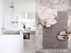 IKEA contest | Pin your ideal Bed & Bathroom and see it come alive at IKEA