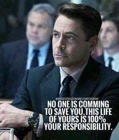 Your move! Double tap❤if you agree! Tag a friend! Follow @doseofbillionaires for more great quotes! - #doseofbillionaires #Buildyourempire #Entrepreneur #Entrepreneurs #Entrepreneurship #Entrepreneurlife #Business #Businessman #Businesswoman #Businessowner #Success #Working #Grind #Rich #Money #Cash #Success #Successful #Passion #Desire #Hardwork #Hardworkpaysoff #Inspiration #Motivation #Motivational #Lifestyle #Happiness #Luxury #Wealth - Follow us @doseofbillionaires for more…