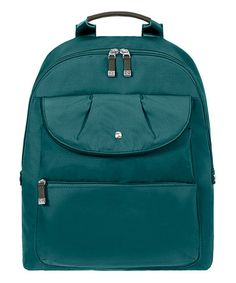 Look what I found on #zulily! Ocean Commuter Backpack #zulilyfinds