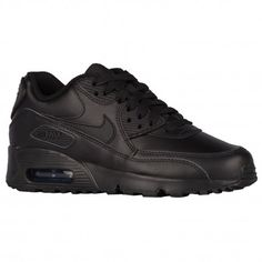 53301d22b4acd1 9 Best basketball shoes nike nike niketrainerscheap4sale images ...