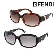 ccf94ff41c Fendi Women s Sleek Fashion Sunglasses Gucci Handbags Outlet