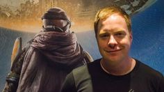 Episode #501 – Destiny Talk Radio with the Community Manager at Bungie, DeeJ