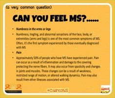 Multiple Sclerosis Quotes, Ms, How Are You Feeling, This Or That Questions, Feelings, Face, Faces