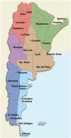 16 Argentina Ideas Argentina Argentina Travel How To Speak Spanish