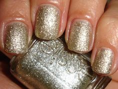 """Essie - """"Beyond Cozy"""" ...have full size...thank you babe"""