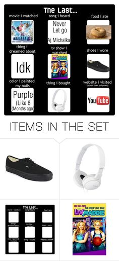 """""""Untitled #948"""" by disneygirl74 ❤ liked on Polyvore featuring art"""