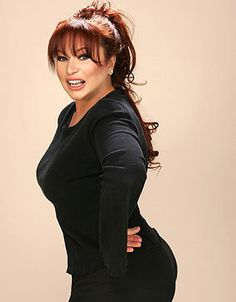"Iris Chacón (born March 7, 1950 in Puerto Rico) is a dancer, singer, & entertainer. She enjoys great popularity in Puerto Rico (where she had a weekly variety show for more than a decade).  Chacon nicknames such as ""La Bomba de Puerto Rico"" (The Puerto Rican Bombshell), & ""La Vedette de America"" (America's Showgirl). During her heyday in the 1970s & early 1980s, she toured most of Latin America, the USA, Europe & Japan. She also starred in two movies & many telenovelas, such as Yo Se Que…"