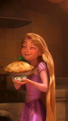 Cute Disney Characters, All Disney Princesses, Disney Princess Movies, Disney Princess Drawings, Disney Princess Pictures, Disney Songs, Disney Pictures, Fictional Characters, Princesa Rapunzel Disney