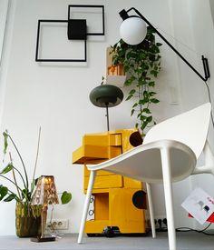 #lightplus_design #lightinginspiration #furniture #interiordesign #glyfadagreece #design #designer #designs #designers #designinspiration #designdeinteriores #designing #designed #designideas #designlovers #designstudio #designinterior #designlife #designporn #designspiration #designinteriores #designinspo #designerlife #designerwear Glyfada Greece, Designinspiration, Designer Wear, Designers, Inspired, Interior Design, Lighting, Furniture, Home Decor