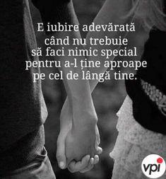 Adevărata iubire - Iancu Văcărescu - Viral Pe Internet Binder, Quotes, Quotations, Trapper Keeper, Teacher Binder, Quote, Financial Binder, Shut Up Quotes