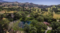 7735 Happy Canyon Rd, Santa Ynez, CA 93460 - realtor.com®