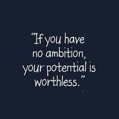 Get your Ambition by sipping online today! #WearAmbition #Ambition #BeAmbitious #FollowYourAmbition #Goals #Vision #Power #Grind #Clothing #UrbanApparel #Chicago #London #Trendy #Swag #Shirts #Hoodies #ClothingForMen #ClothingForWomen #Fashion #NYFW #Lifestyle #GetSocial #SocialMedia #ChicagoBoutique #OnlineBoutique #ChicagoBusiness #ShopOnline