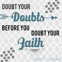 motivational quotes lds (63)