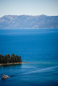 30 best lake tahoe 7 27 13 images on pinterest lake tahoe emerald rh pinterest com