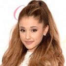 Ariana Grande Just Debuted Her Natural Hair, and It's Gorgeous