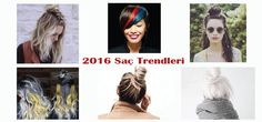 http://fashionstalker.net/2016/03/2016-sac-trendleri.html