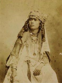 L'Algérie de Jean Théophile Geiser  dans Photos 140910123508771030