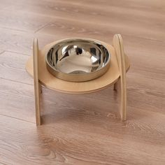 ==> [Free Shipping] Buy Best Little Dove Stainless Steel Anti-skid Dog Cat Food Water Bowl Pet Feeding Tool Travel Dog Feeder Mascota Perro Pet Product LD033 Online with LOWEST Price   32807287349