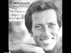Andy Williams - The Best Songs. - Video - YouTube