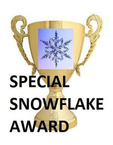 Special Snowflake, Field Day, Snowflakes, Alcohol, Messages, Mugs, Tableware, Steel Beams, Qoutes