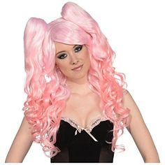 Wig Cap Delicacies Loved By All Home Sensible Re Zero Felt Wigs Re:life In A Different World From Zero Cosplay Wig Halloween Costume Party Wigs