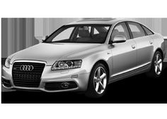 Book the #Audi A6 with http://havanautos.net and save up to 10% on #Cuba #CarRental in this economic category #CubaCarRental